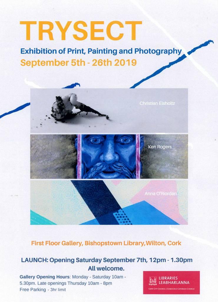 Cork City Libraries (@corkcitylibrary) | Twitter