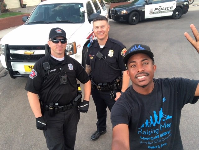 Albuquerque Police Department (@ABQPOLICE) | Twitter