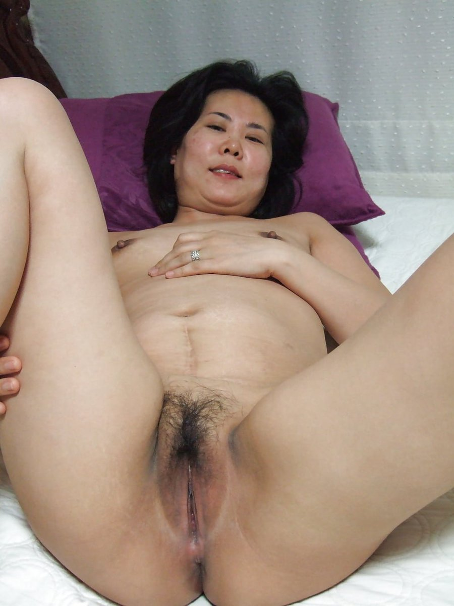 Korean free sex