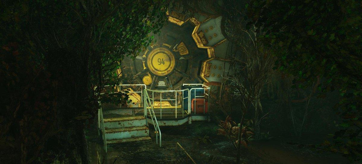 Fallout (@Fallout) | Twitter