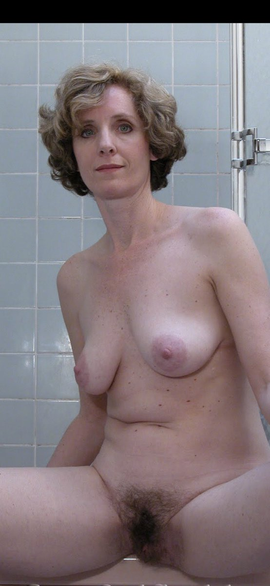 Curvy big natural breast moms tight hairy bush asshole gets extreme rough destroyed by stepsons big dick