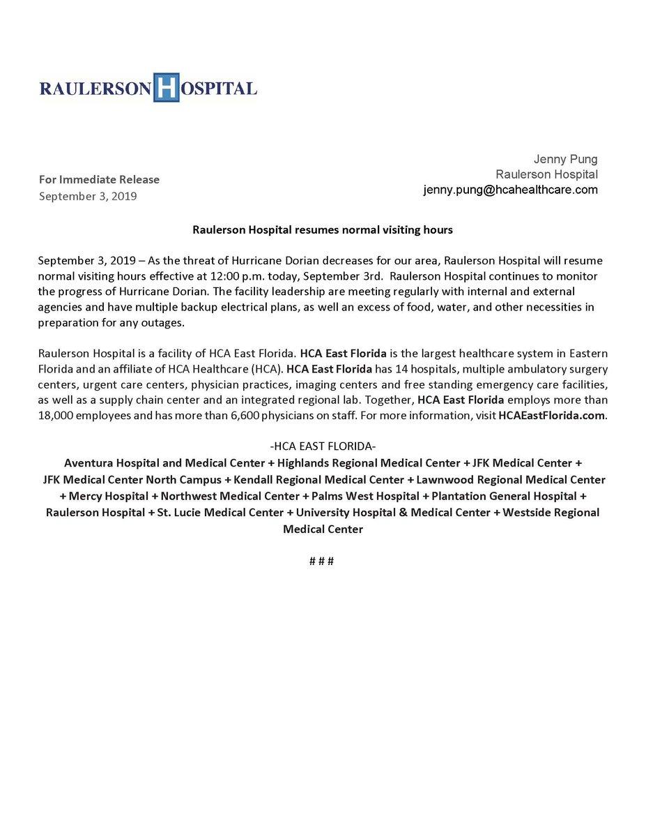Okeechobee County, FL Inmate List   People Lookup