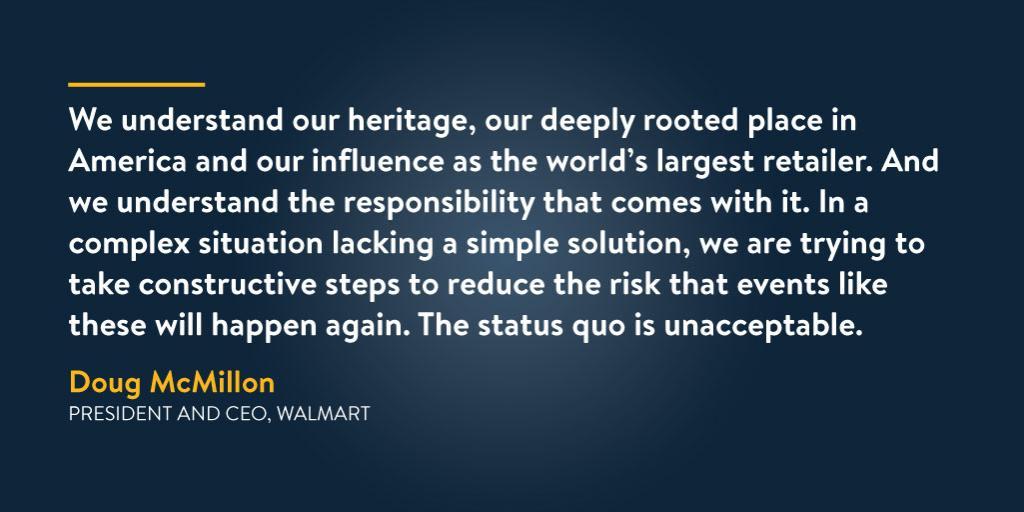 Walmart Inc  on Twitter: