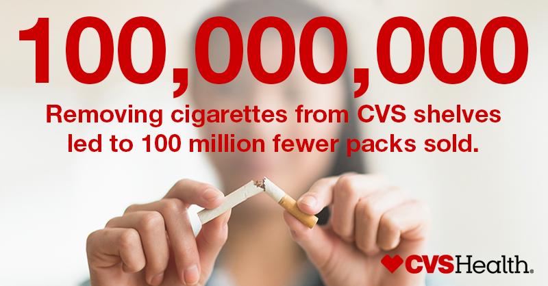 CVS Health (@CVSHealth) | Twitter