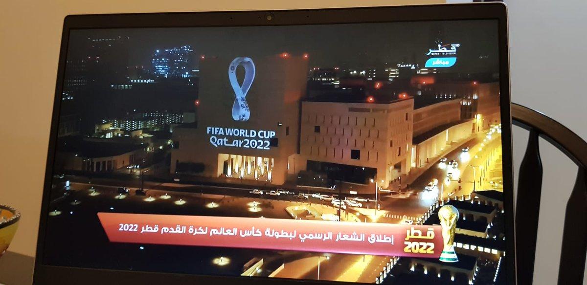 UK in Qatar 🇬🇧🇶🇦 (@ukinqatar) | Twitter
