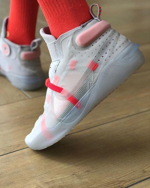 Nike Kobe AD NXT FF \
