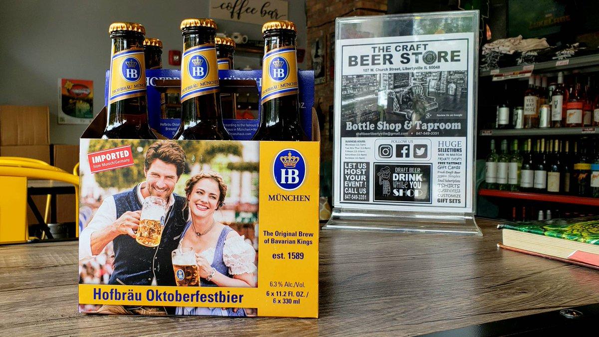 Libertyville Beer Store (@libertyvilleCB) | Twitter