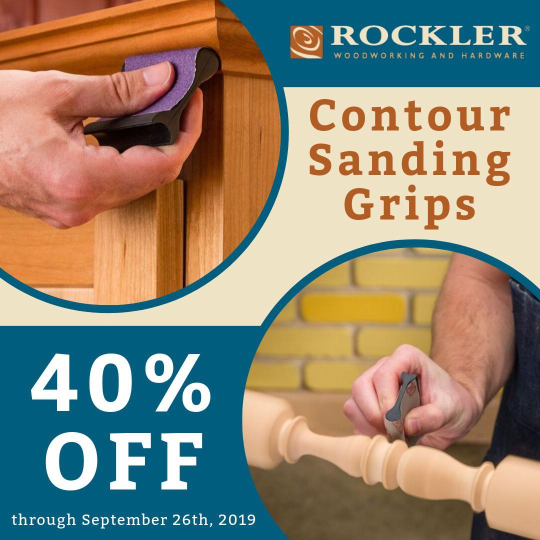 Rockler Woodworking (@Rockler) | Twitter