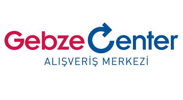 Gebze Center AVM'de okula dönüş zamanı