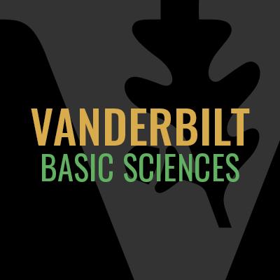 VandyBiomed (@BiomedVandy)   Twitter