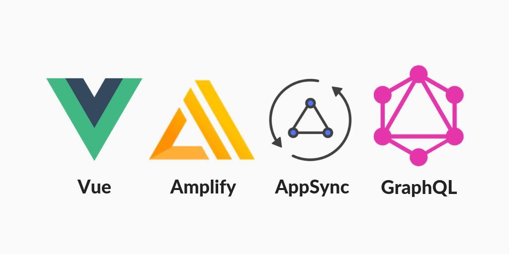 AWS Amplify (@AWSAmplify) | Twitter