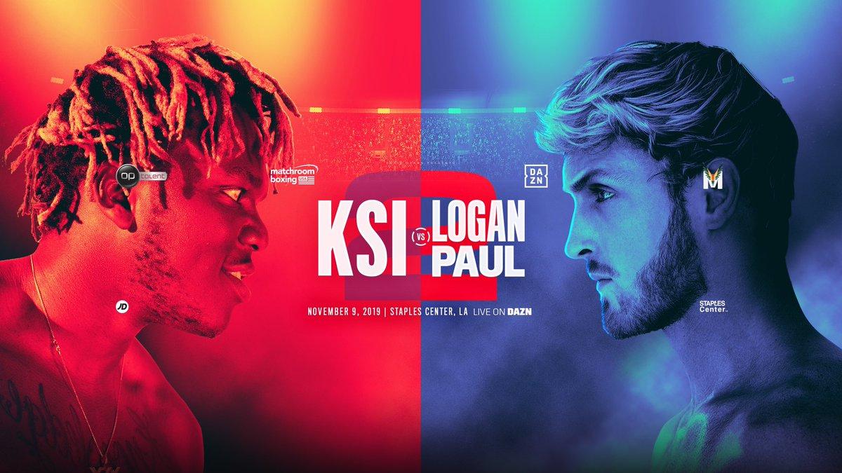 Logan Paul (@LoganPaul) | Twitter