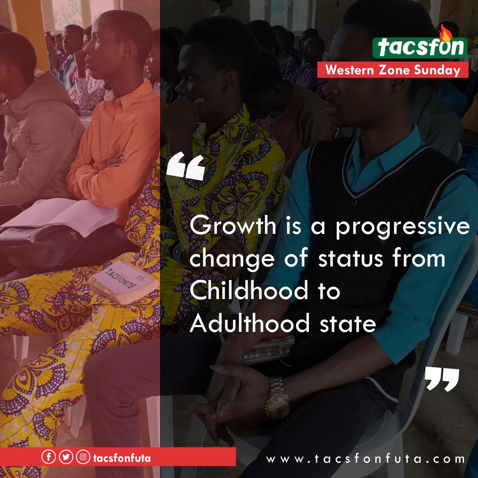 Futa Growth