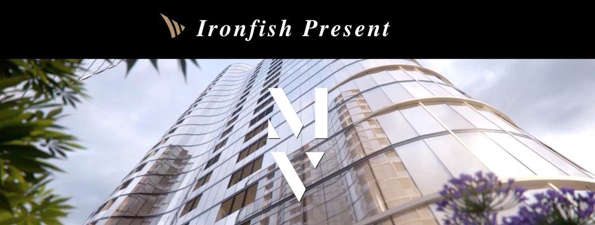 Melbourne Village Project Update - Ironfish Property Management Team is HERE! - https://t.co/2bU3CmUiHa https://t.co/FAZXZedxGF