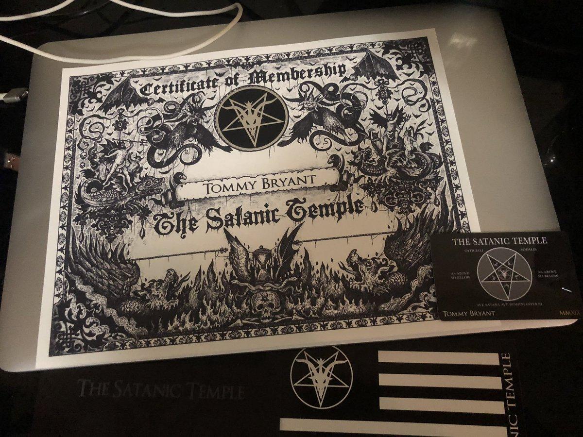The Satanic Temple (@satanic_temple_) | Twitter