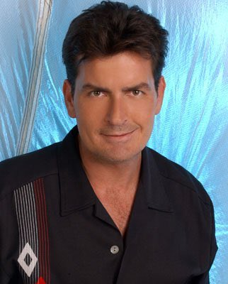 Happy Birthday actor Charlie Sheen