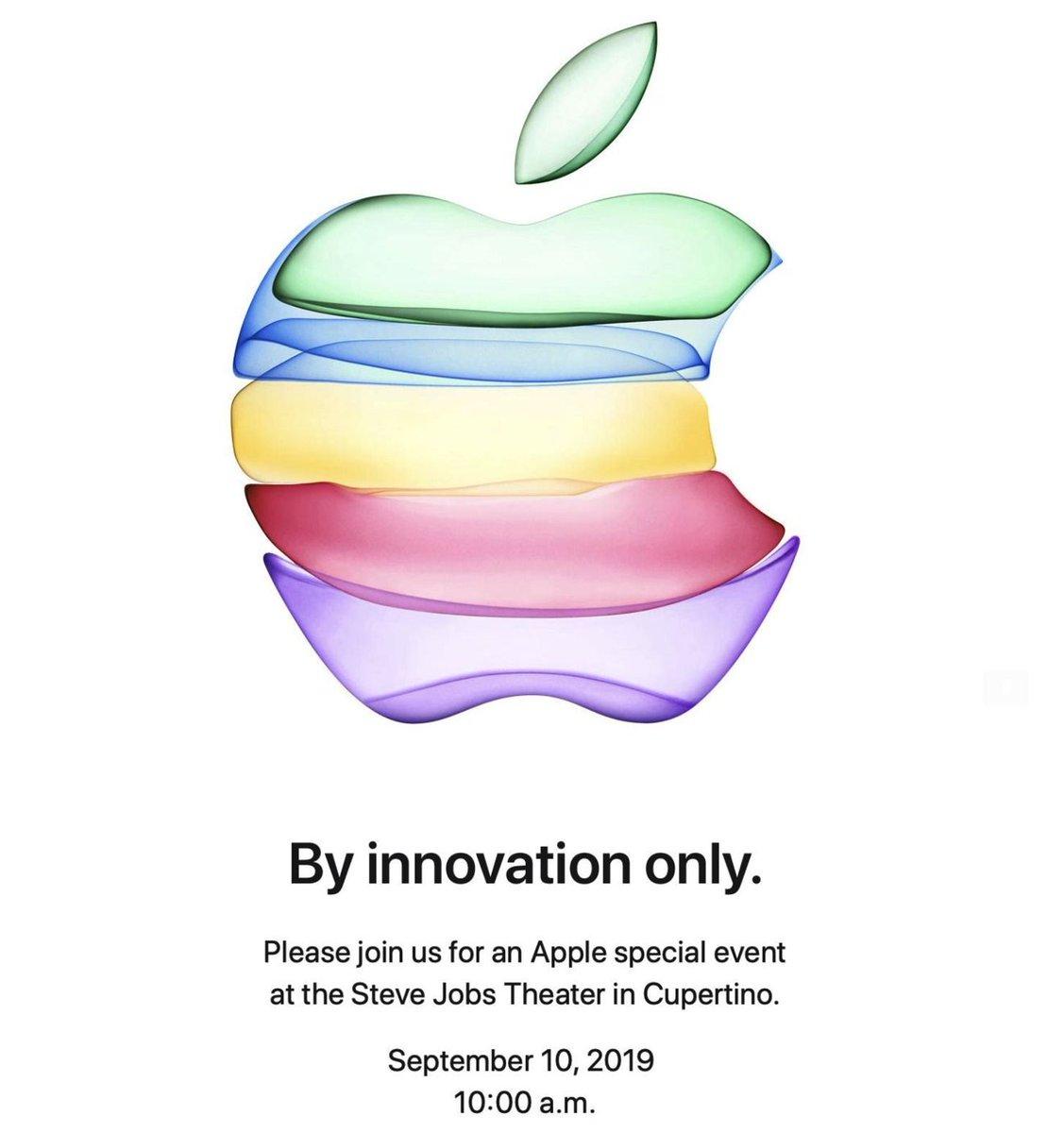 AppleInsider (@appleinsider) | Twitter