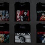 Hit up the Official Eminem Store IG - restockin OG designs this week! https://t.co/fQ6E0xuCOo