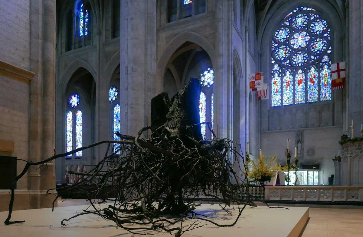 Grace Cathedral (@gracecathedral) | Twitter