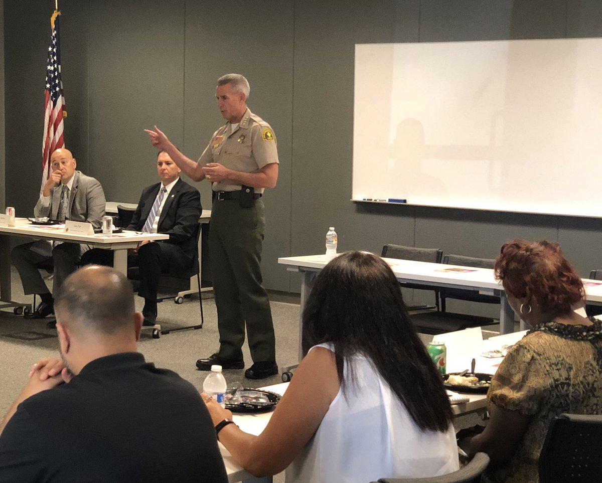 San Bernardino County Sheriff (@sbcountysheriff) | Twitter
