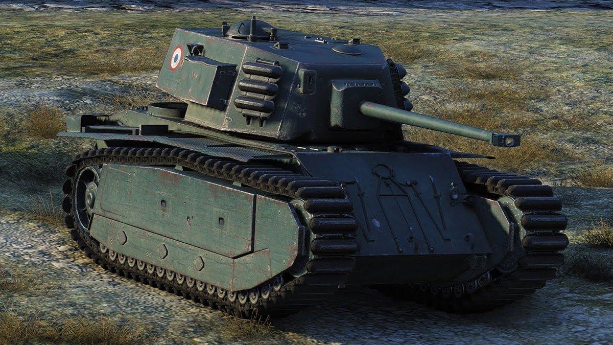 World of Tanks (@worldoftanks)   Twitter