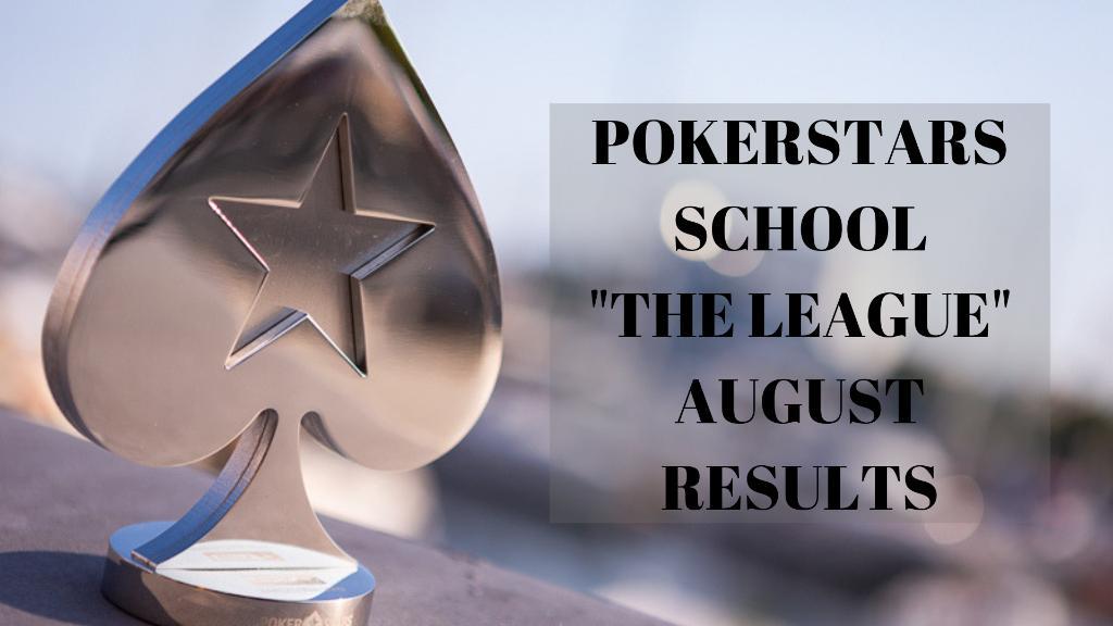 PokerStarsBlog (@PokerStarsBlog) | Twitter