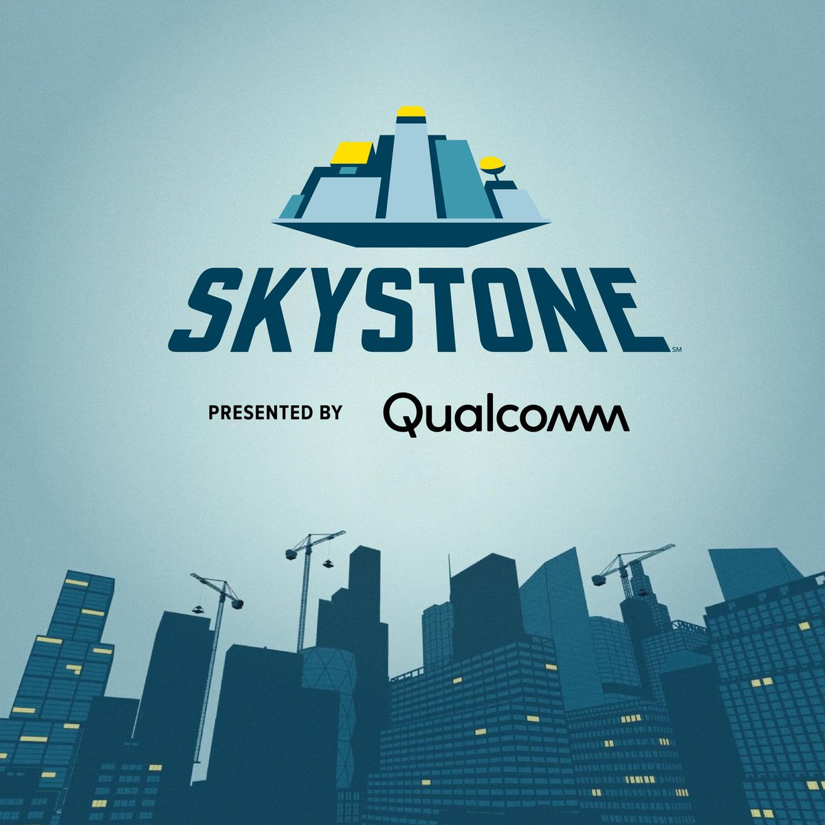 First Tech Challenge On Twitter It S The Most Wonderful Time Of The Year Countdowntokickoff Skystone Https T Co S8oelbrfcn