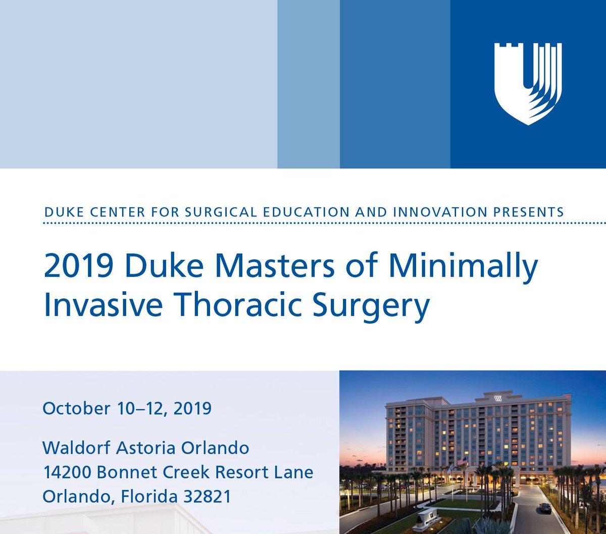 Duke Surgery (@DukeSurgery)   Twitter