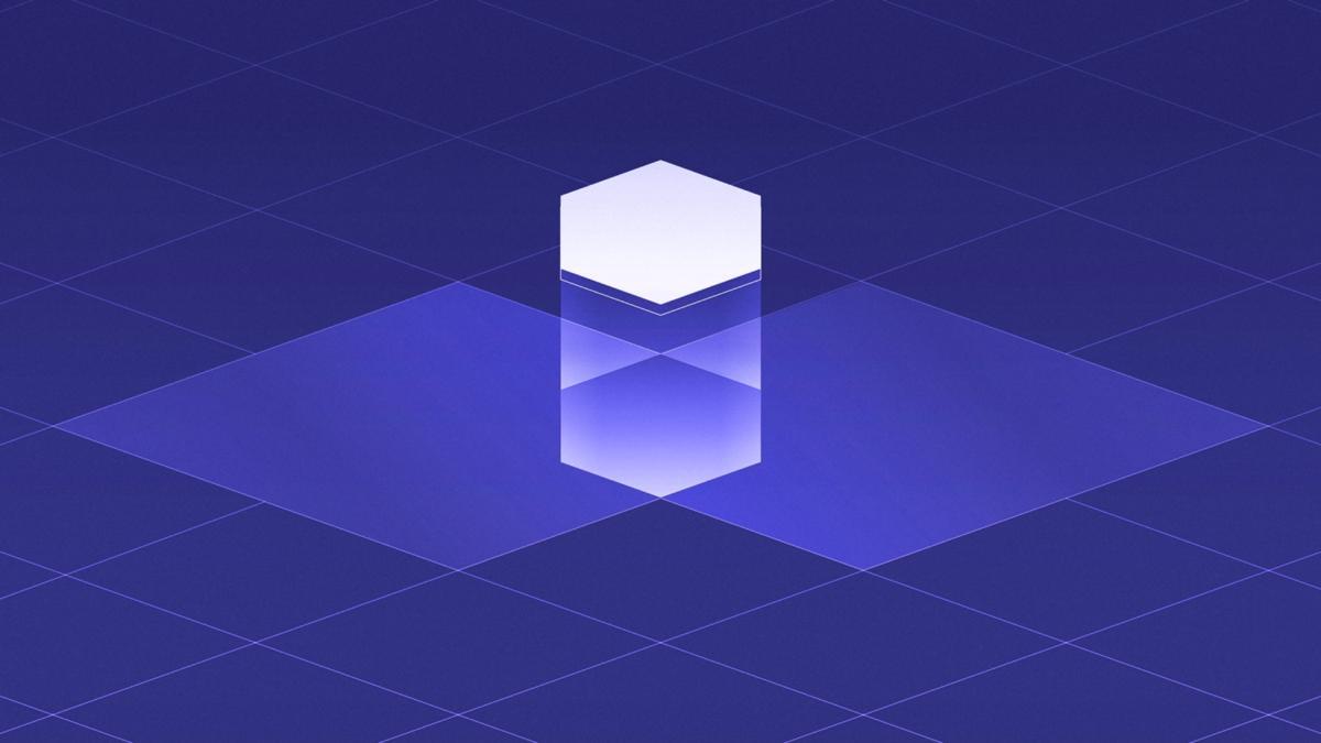 BCG Digital Ventures (@BCGDV) | Twitter