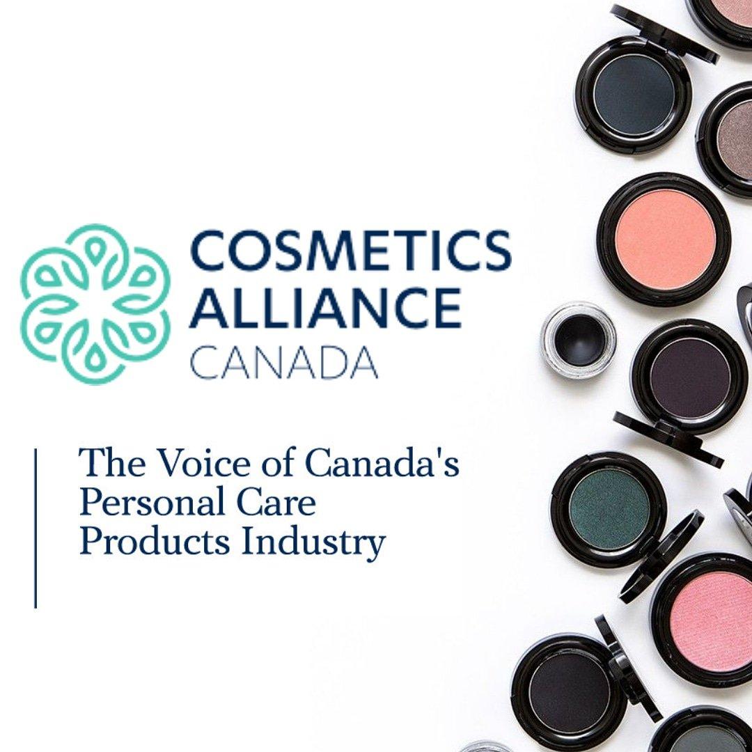 Cosmetics Alliance (@cosm_alliance) | Twitter