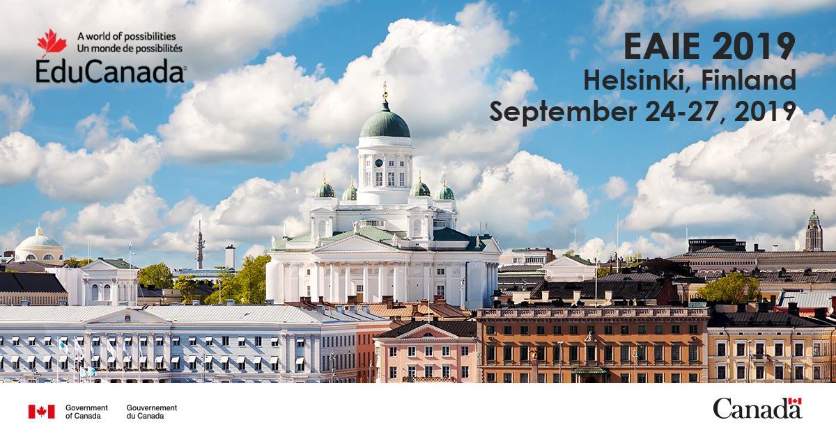 Helsinki incontri opinioni di donne nere su incontri interrazziale