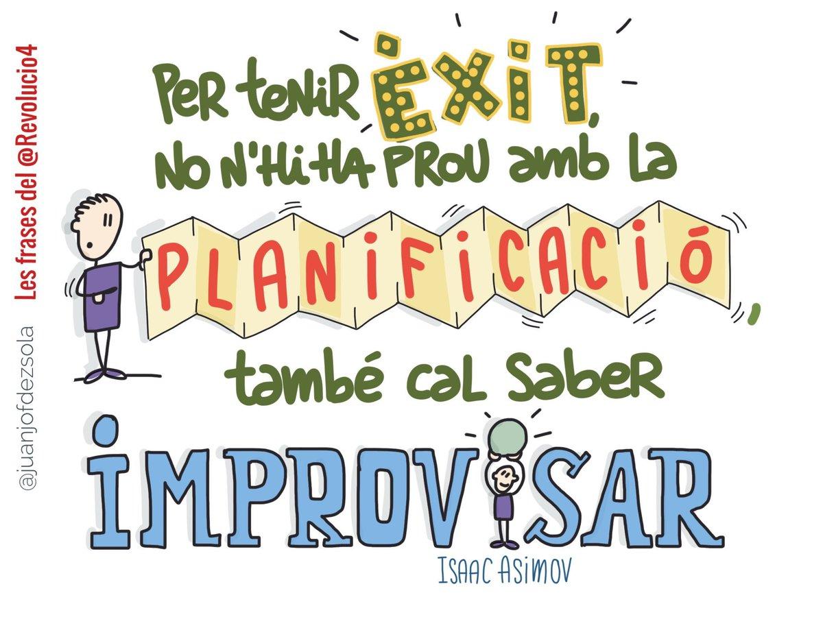 Juanjo Fernández On Twitter Les Frases Del At Revolucio4