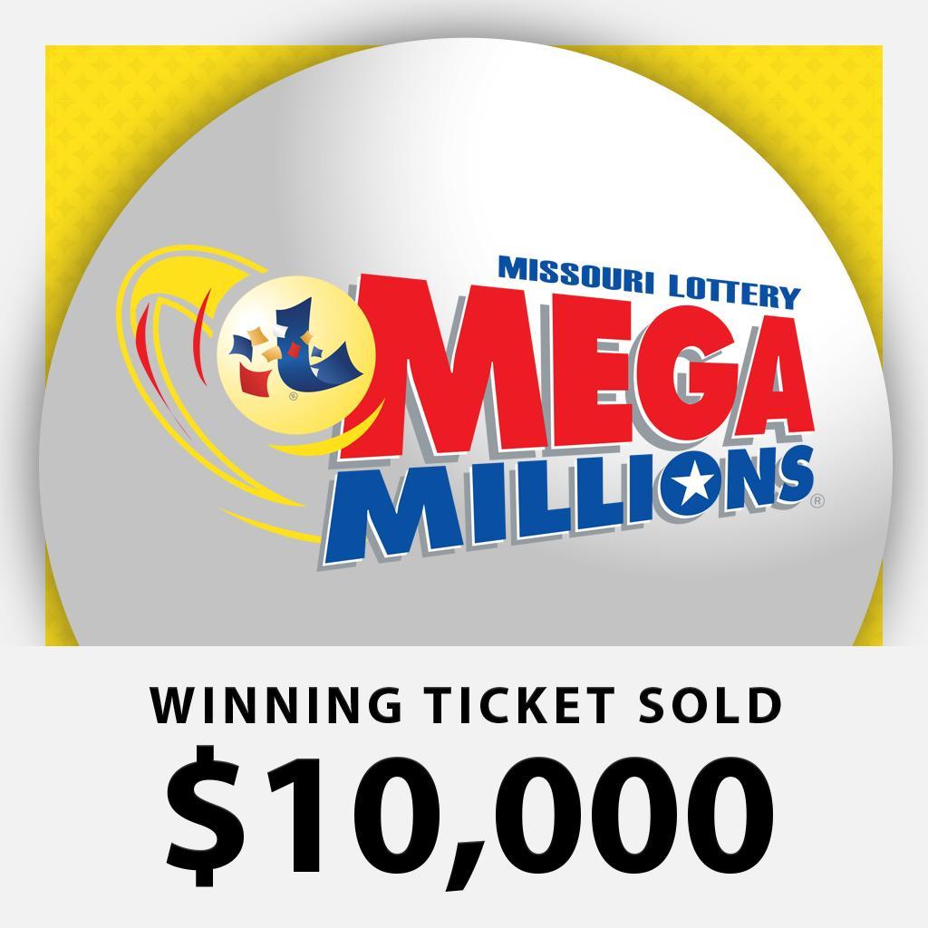 MO Lottery (@MissouriLottery) | Twitter