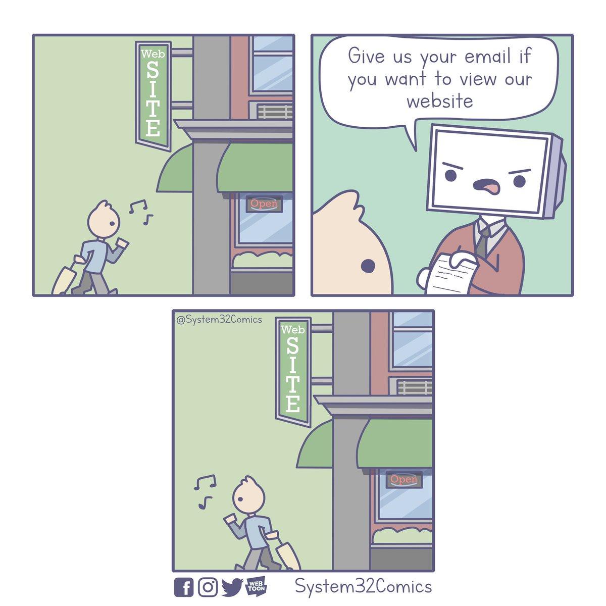 cómics hashtag on Twitter