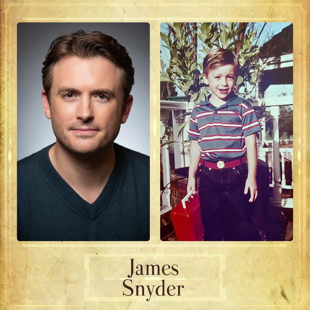James Snyder (@thejamessnyder)   Twitter