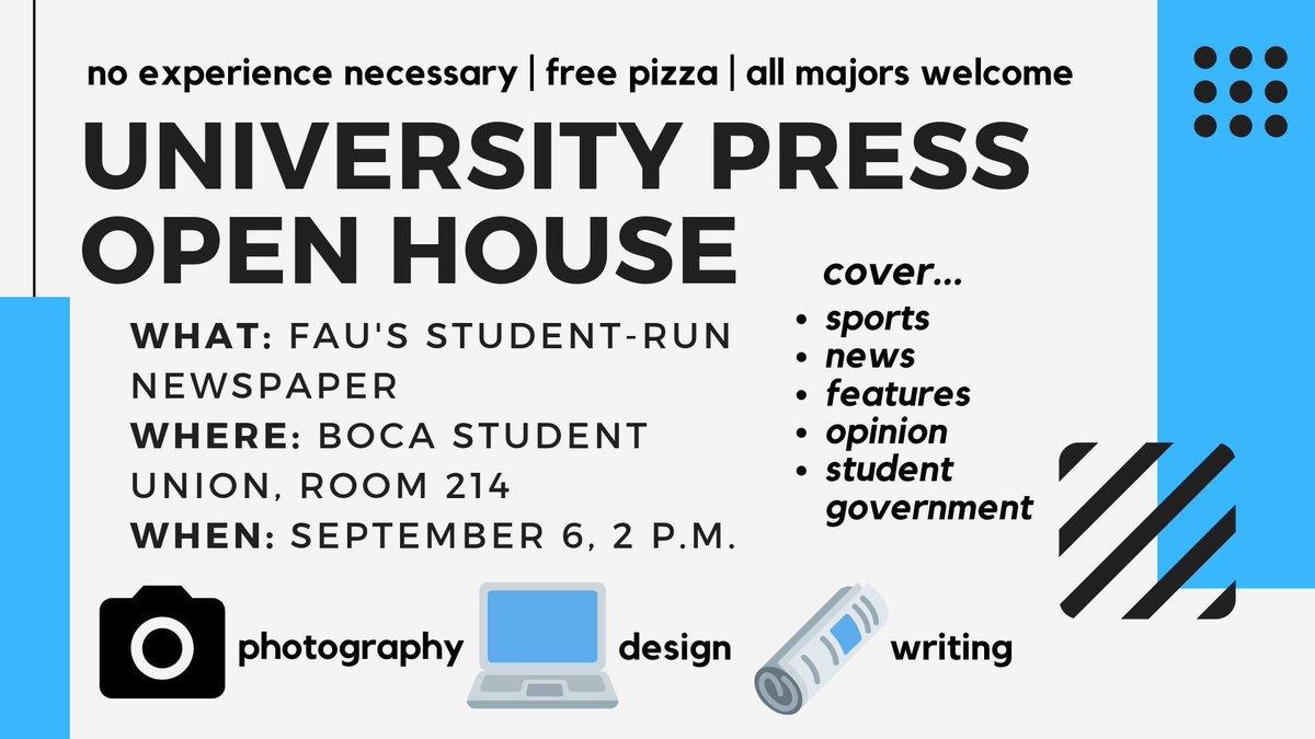 The University Press (@upressonline) | Twitter