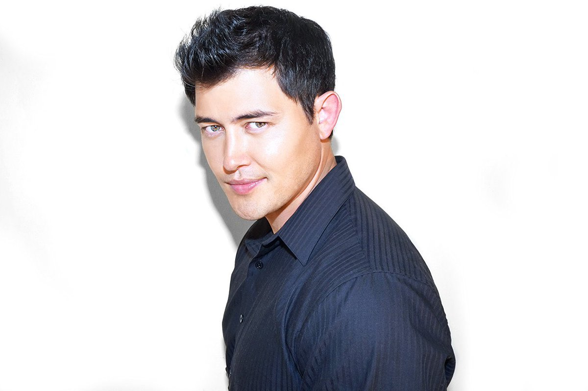 @ChristopherSean tomorrow!!!! #TheInspireProject