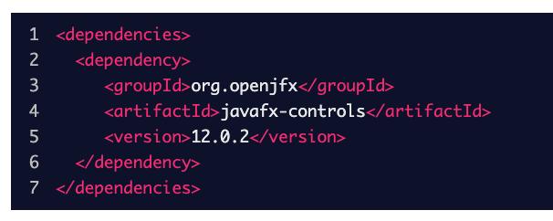 JavaFX 3D (@javafx3d) | Twitter