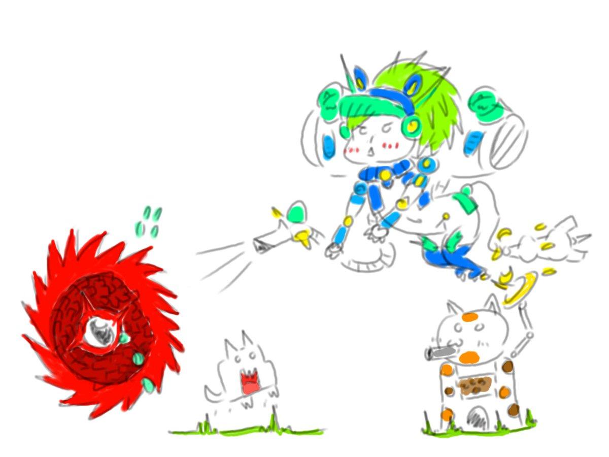 battlecats hashtag on Twitter