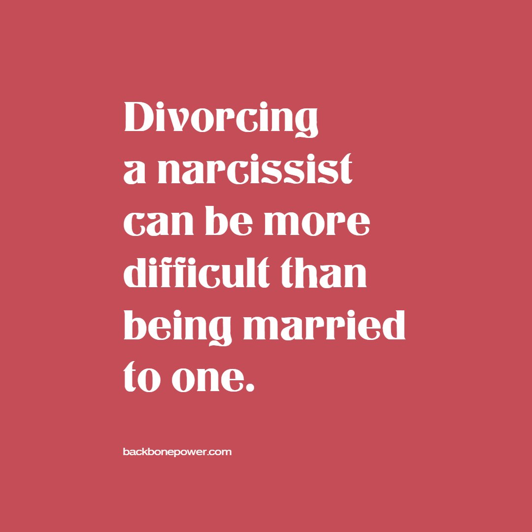 divorce hashtag on Twitter