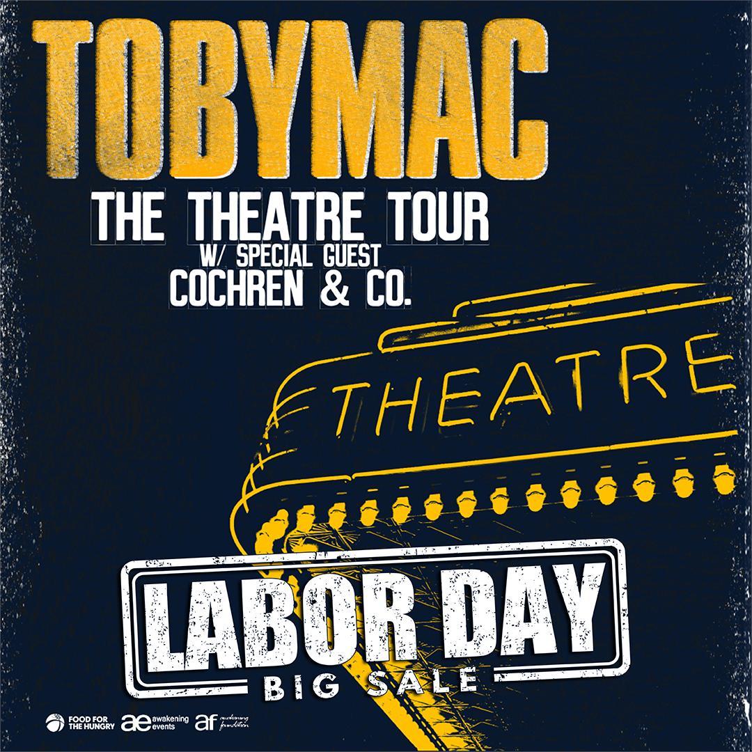 TobyMac (@tobymac) | Twitter