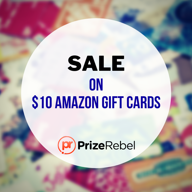 Prize Rebel (@ThePrizeRebel) | Twitter