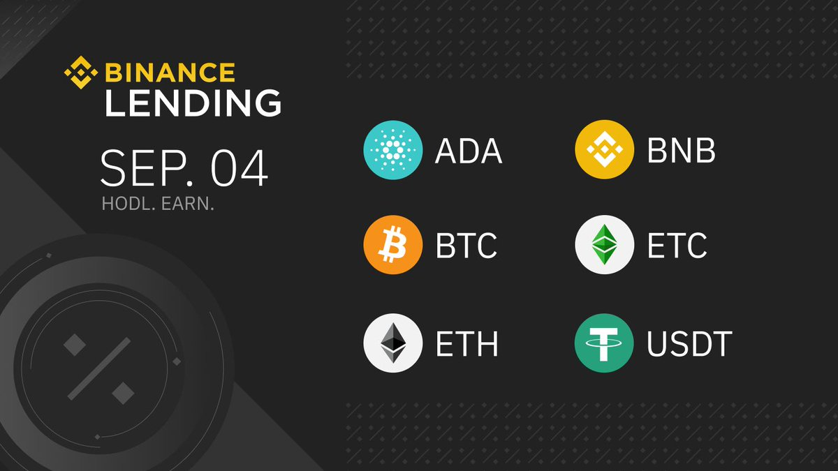 bitcoin betéti time binance