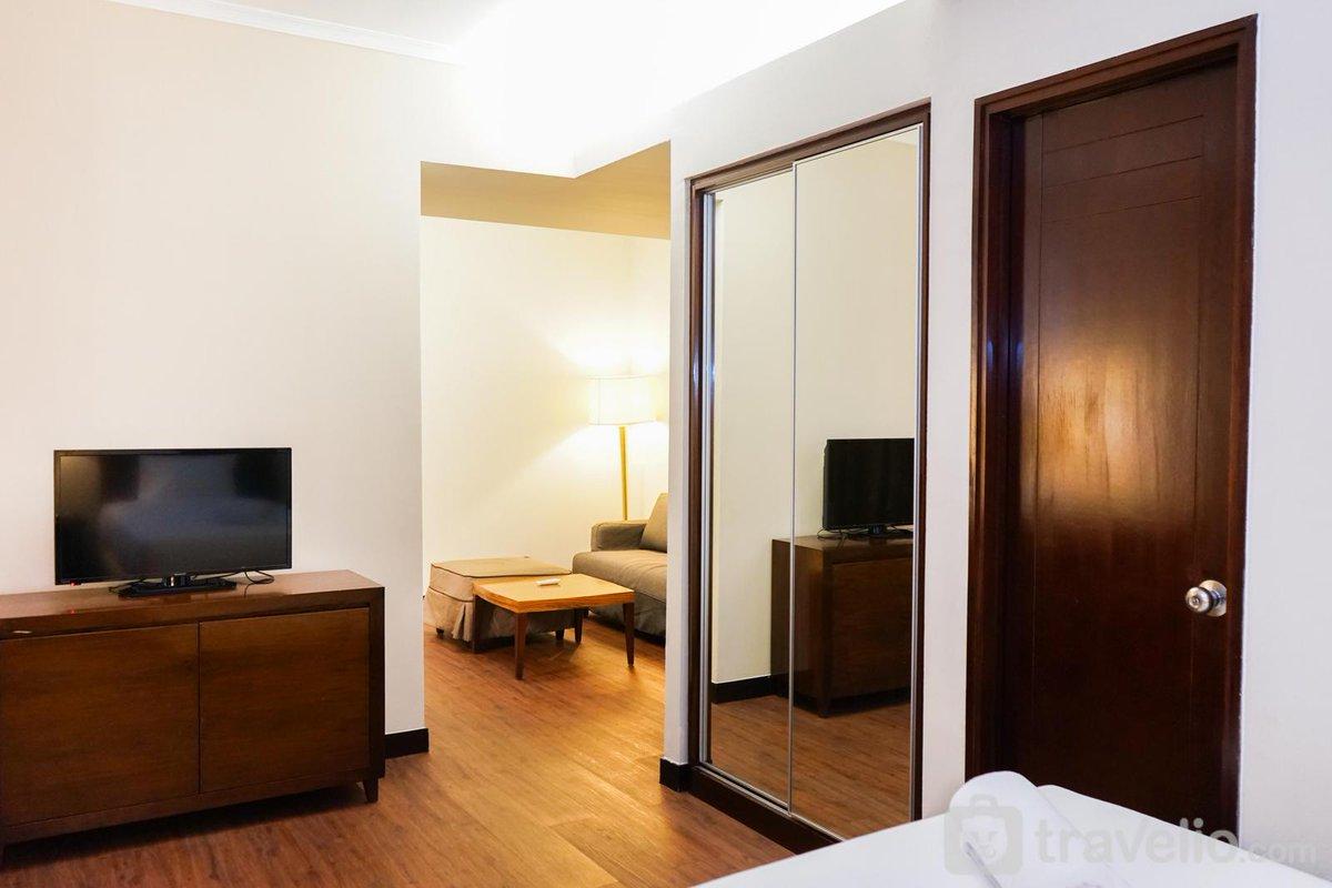 Desain Ruang Tamu Dan Kamar Tidur Minimalis - Berbagai Ruang