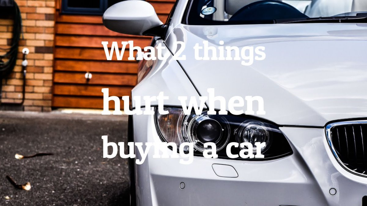 No Money Down Car Dealers >> Cars4less Newcars4u Twitter