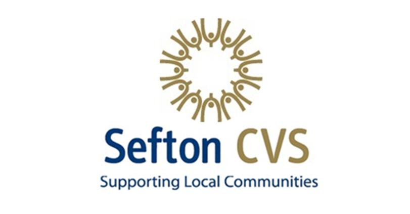 Sefton CVS (@SeftonCVS)   Twitter