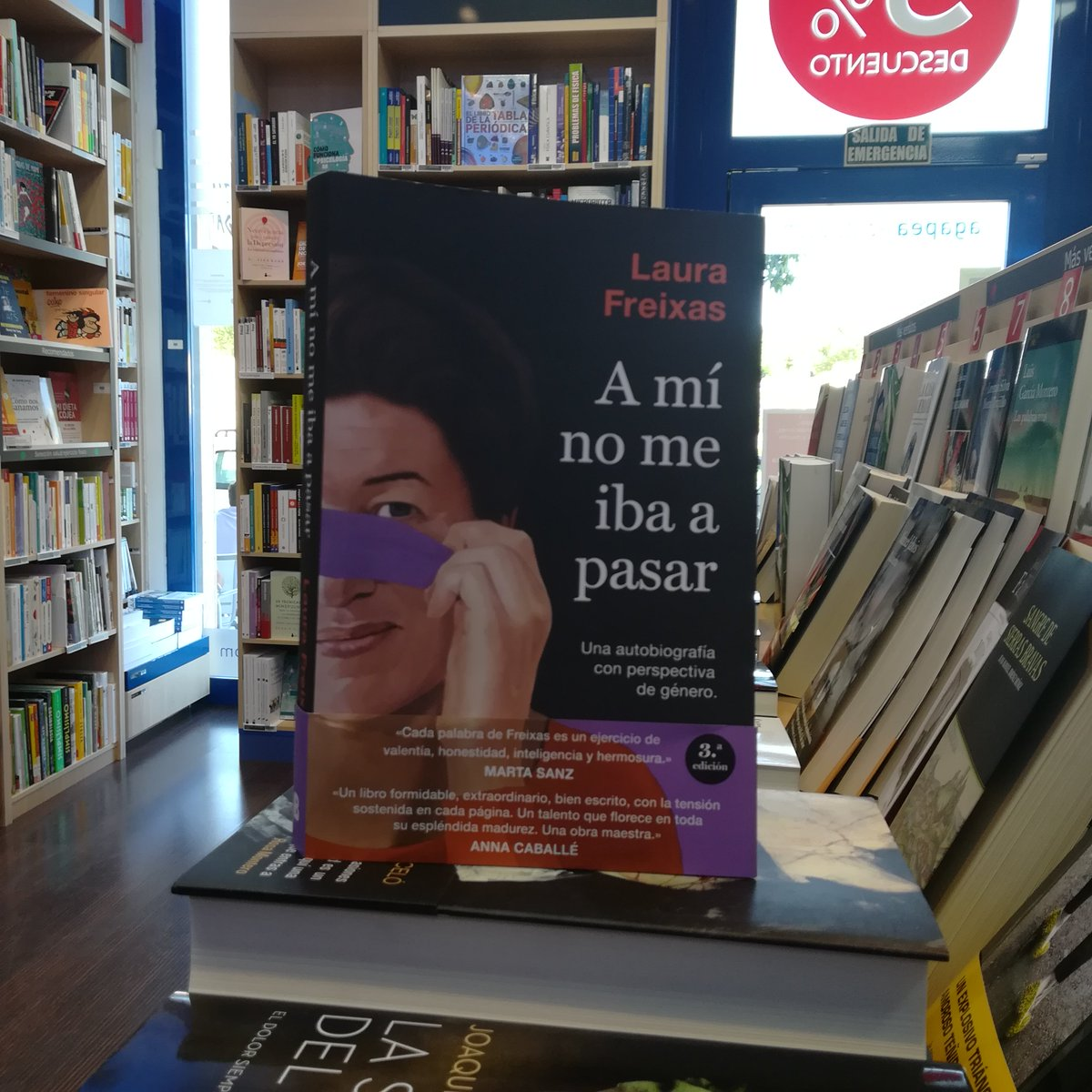 que es middle shelf en espanol لم يسبق له مثيل الصور + E-FRONTA.INFO