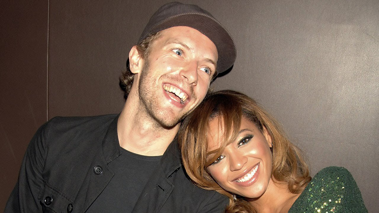Happy Birthday Beyoncé  The Hymn For The Weekend vocalist celebrates her 38th anniversary today