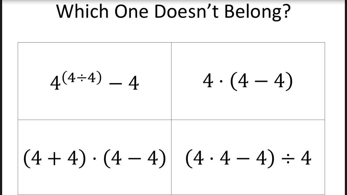 @NatBanting @joboaler @WODBMath This will do instead, for now.
