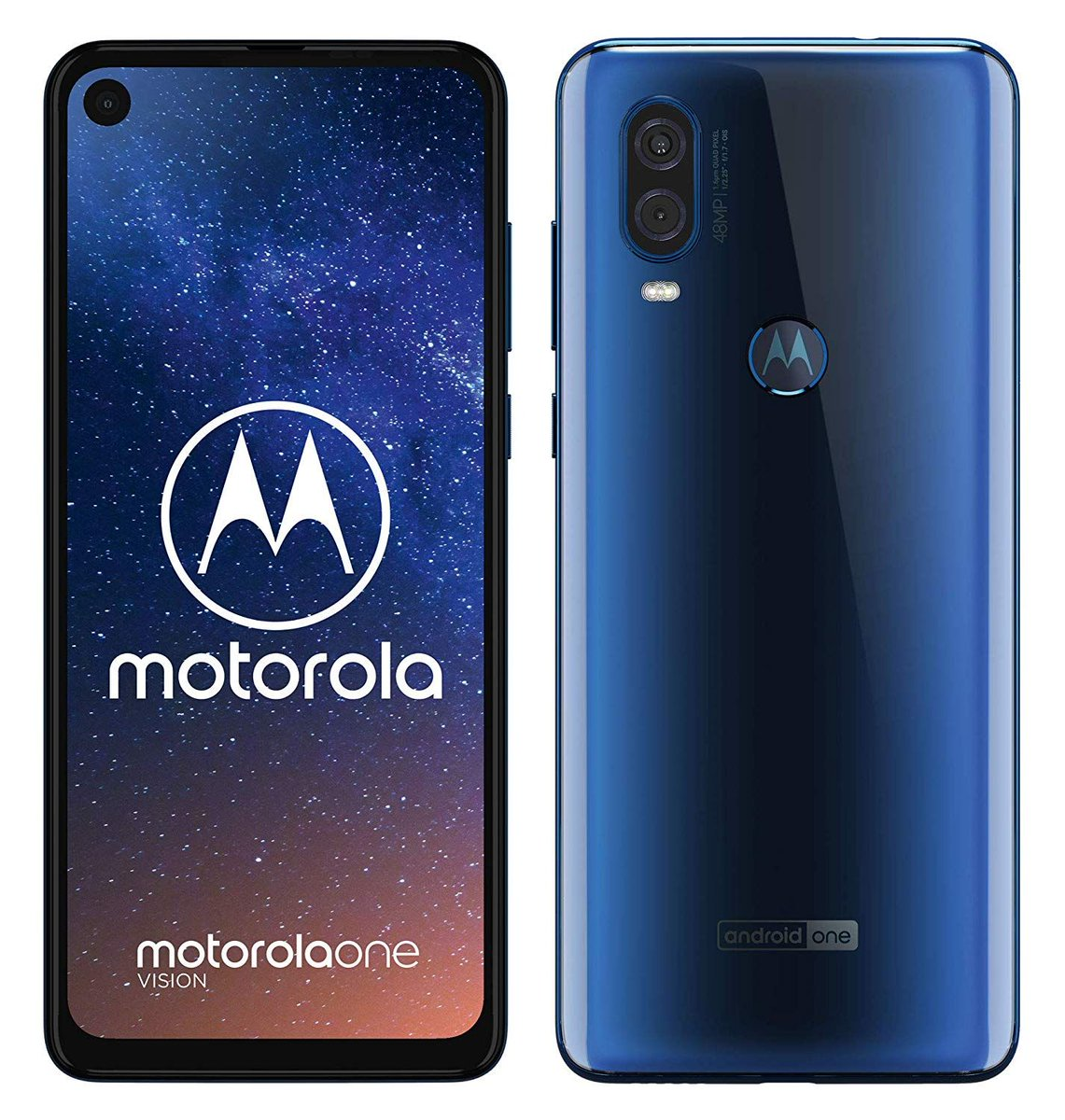 motorola hashtag on Twitter